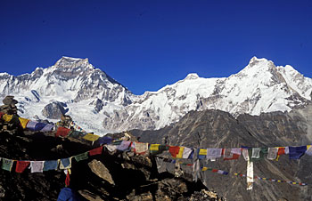 everest-gokyo