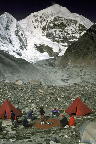 makalu-high